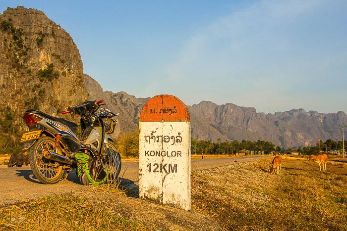 Motorbike Tours In Sri Lanka