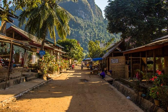 muang ngoi in laos